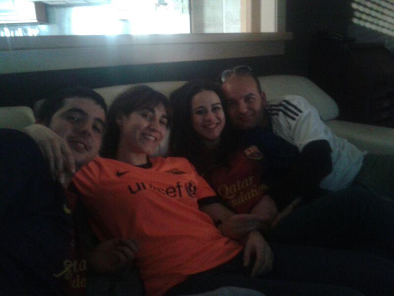 2013.03.02_Madrid.VS.Barça (6)