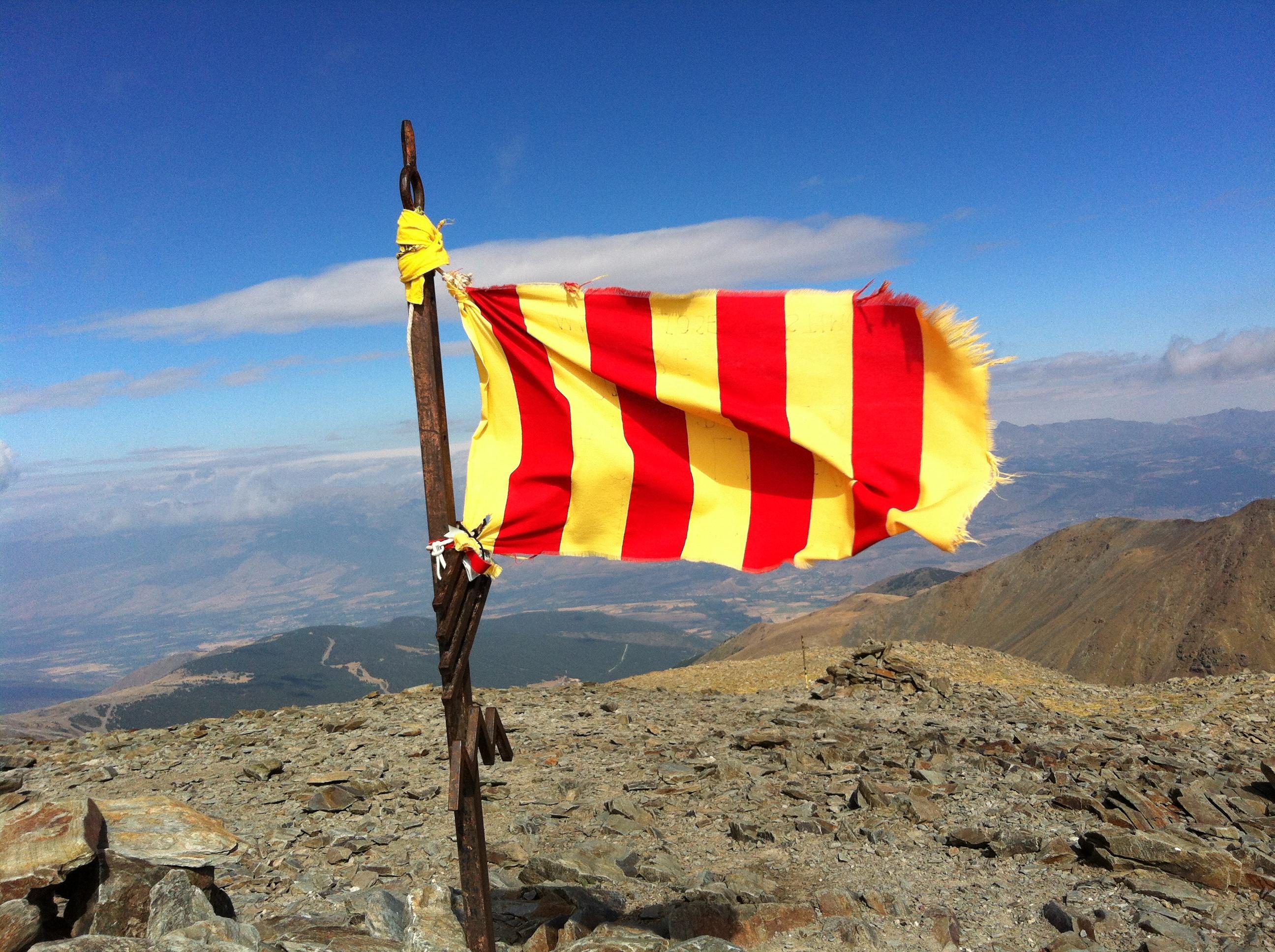 Catalunya-és-arreu-del-món