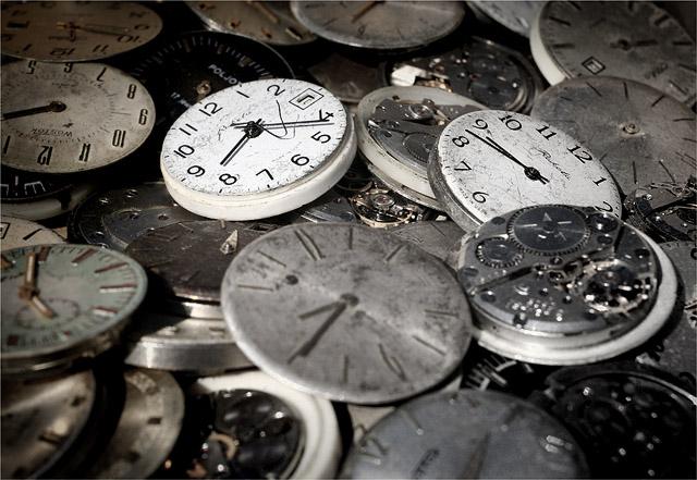 monton-relojes