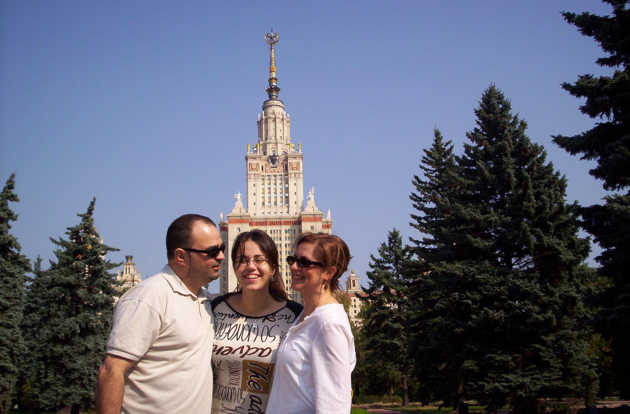 2006-Russia